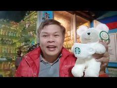 Starbucks Bearista Mouse ( Starbucks 2020) - YouTube Amazing Grace, Toy Story, Starbucks, Make It Yourself, Youtube, Youtubers, Youtube Movies