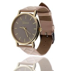 Cheap leather watch, Buy Quality leather modern living room directly from China watch guess Suppliers:                                                                                                               watch