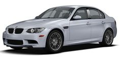 2011 BMW M3 - This is how I Roll!