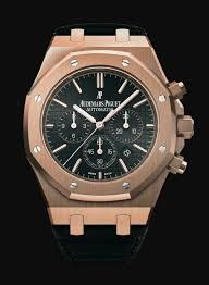Our firm is buying and selling pre-owned  #AudemarsPiquet watches at competitive prices. Call Now 02077344799 or visit our website http://www.sell-audemarspiguet.co.uk