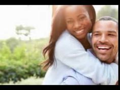 witch love spells sangoma,0625539229) herbalist to bring back lost lover...