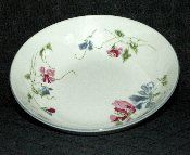 Royal Doulton Amethyst All Purpose Bowl