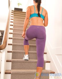 What is the best #Cardio Workout For Weight Loss?