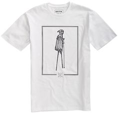eea7cd8e4 A1 T Shirt Tablas De Snowboard Burton