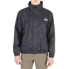 Buy Snorkel Blue The North Face Resolve Jacket from our Men's Sports Outerwear range at John Lewis & Partners. North Face Resolve Jacket, Snorkel Blue, Adventure Outfit, Face Design, Outdoor Outfit, Jackets Online, Sportswear Brand, Best Brand, Adidas Jacket