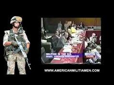▶ AMERICAN MILITIA-MAN WARNS CONGRESS TO BACK OFF - YouTube