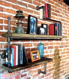 Industrial_2_Pipe_Shelf