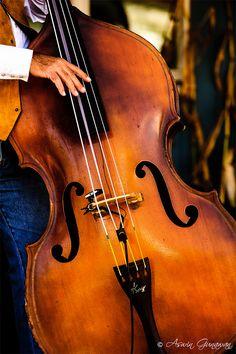 #cello #classic #classical #music #intruments
