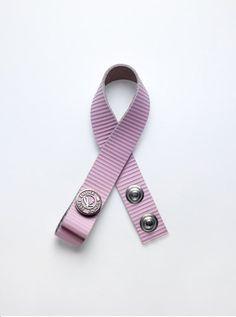 DUKAS Pink Ribbon 2008