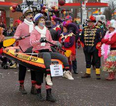 leuke carnavals spreuken Spreuken vat loopgroep   Kostuums in 2019   Carnival, Cool  leuke carnavals spreuken