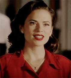 Marvel E Dc, Marvel Women, Marvel Girls, Marvel Heroes, Marvel Characters, Marvel Movies, Peggy Carter, Hayley Elizabeth Atwell, Haley Atwell