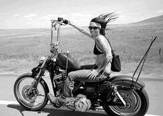 Moto Harley Davidson ombligo del vientre Bar Elección De Diseño