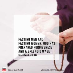 Hadith Quotes, Quran Quotes, Islamic Quotes, Islamic Pictures, Ramadan, Forgiveness, Muslim, Cards Against Humanity, Peace