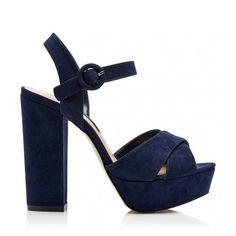 Marina Heel Buy Dresses, Tops, Pants, Denim, Handbags, Shoes and Accessories Online