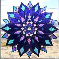 Artformglass « { Fused Glass Art } - Glass Artists.org