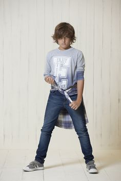 Trends for boys boys dress jeans 20190324 boys clothes style, cool kids c. Teenage Boy Fashion, Little Boy Fashion, Kids Fashion, Fashion Outfits, Grunge Outfits, Fashion Styles, Latest Fashion, Fashion Shirts, Fashion Clothes