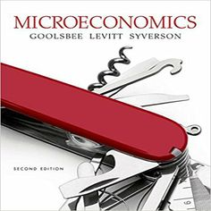 Advanced accounting 6th edition jeter solutions manual test bank solution manual for microeconomics 2nd edition by goolsbee levitt and syverson book outlettextbookbooks onlinemanualpdfbridgestheorybanksstronguser fandeluxe Choice Image