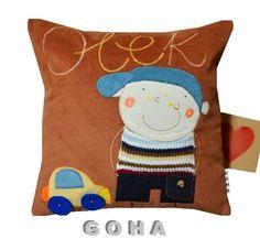 oLeK (proj. GOHA), do kupienia w DecoBazaar.com