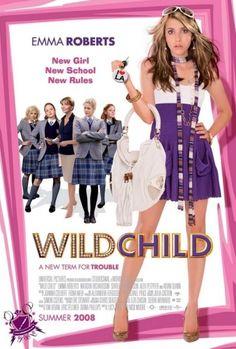 very girly film