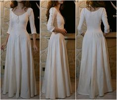 Elizabeth Swann Costume, Elisabeth Swan, Estilo Rachel Green, Desire Clothing, Viking Dress, Historical Clothing, Beautiful Dresses, Dress Up, Dress Shoes