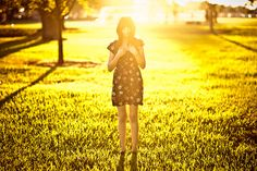 me, in the sunset Golden Mix, Sunset, Couple Photos, Couples, Couple Shots, Couple Photography, Couple, Sunsets, The Sunset