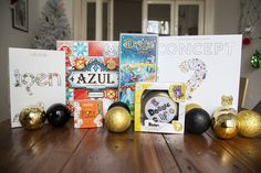 Story Cubes, Globe, Concept, Games, Speech Balloon, Gaming, Plays, Game, Toys