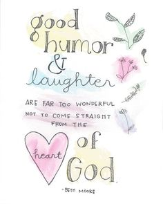 absolutely love this. (and i adore beth moore) <3 =) || Beth Moore Quote 8x10 Print by elleizahbeth on Etsy, $10.00