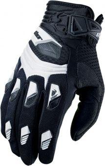 Перчатки THOR S14 DEFLECTOR в интернет-магазине Альбатрос