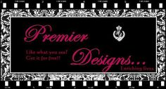 Like what you see?  Get it for free!  Premier has THE MOST generous hostess plan out there... at least 30% of sales in free jewelry PLUS up to $100 in bonuses in free jewelry PLUS 4-8 pcs. at half price.  Average amount free is $250. http://TeresaW.MyPremierDesigns.com access code ZY1K