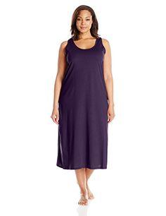 76012ad0b5 504 Best Fashion Bug Sleep Wear Plus Size images
