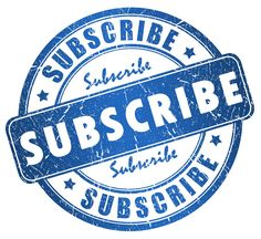 The power of subscriptions