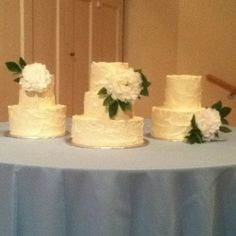 pictures of satellite wedding cakes dessert bar and other wedding foodies on 18431