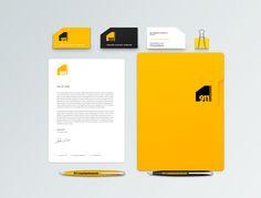 Creación de Naming, logotipo, imagen corporativa y campaña de publicidad.