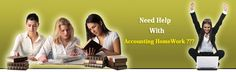 Accounting Assignment needs to be carried out with accuracy in calculations as any error in calculations result in the wrong attempts. Our experts take care of all mistakes and attempt with accuracy and expertise.