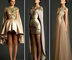 Image result for reign dresses