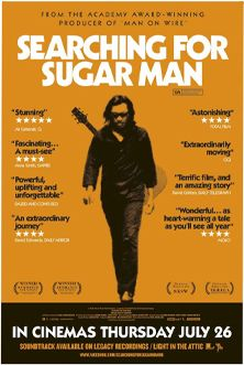 #SearchingForSugarMan - the film that proves how truth can be stranger than fiction. Watch it for FREE on our 7-day trial subscription on beamafilm -- Documentaries On Demand