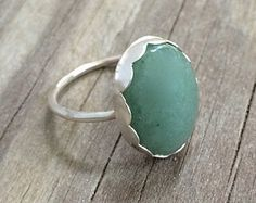 Browse unique items from LoraDouglasJewelry on Etsy, a global marketplace of handmade, vintage and creative goods.