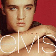 Love Me Tender  lyrics,  Elvis Presley | Shazam