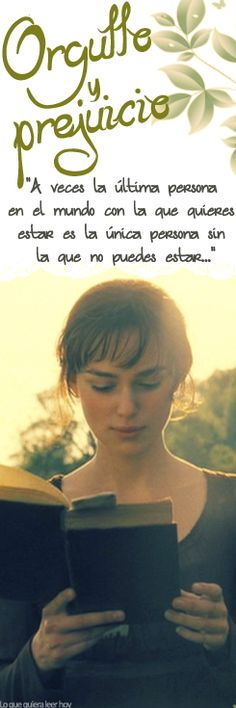(101) Frases de peliculas famosas del cine Film Quotes, Book Quotes, I Love Books, My Books, Short Spanish Quotes, Magic Quotes, Jane Austen Novels, Short Words, Qoutes About Love