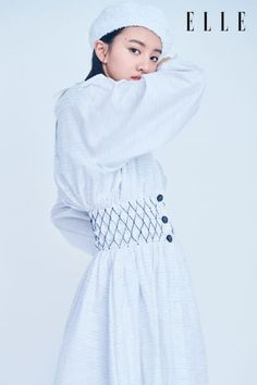 Takuya Kimura, Japanese Drama, Hero, Fashion, Moda, Fashion Styles, Fashion Illustrations