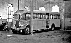 1939 Dennis Falcons with Harrington bodywork Bus Coach, England Uk, Public Transport, Buses, Vintage Cars, Transportation, Falcons, Coaches, Vehicles