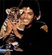 Image result for michael jackson cute photos