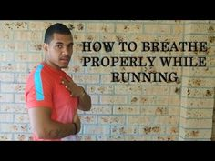 Easy Way To Improve How Far You Can Run! - Page 2 of 2 - Jogging Central