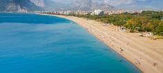 Toll: 7 Tage Türkei im sehr guten 4 Sterne Hotel für 194€ pro Person - http://tropando.de/?p=1941