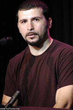 John Dolmayan - System of a Down/Scars on Broadway