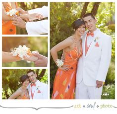 Prom Pictures done differently #artsoulphoto