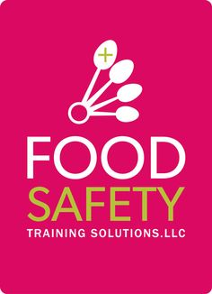 Food Safety Training Solutions, LLC : Brand by Worx Graphic Design Inc. @fsts
