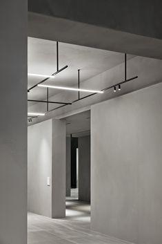 @floslighting collections at Light+Building #design #lightings