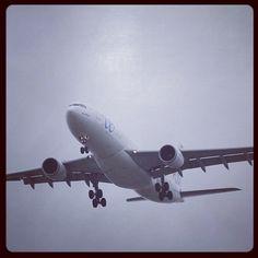 #a330 #a332 #airbus #airport #madrid #barajas #megaplane #aireuropa #pictureoftheday #picoftheday #bestoftheday #bestofinstagram #plane_spotters - @diego_navarro22- #webstagram