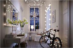 IKEA Yılbaşı: IKEA evinizi süslüyor!